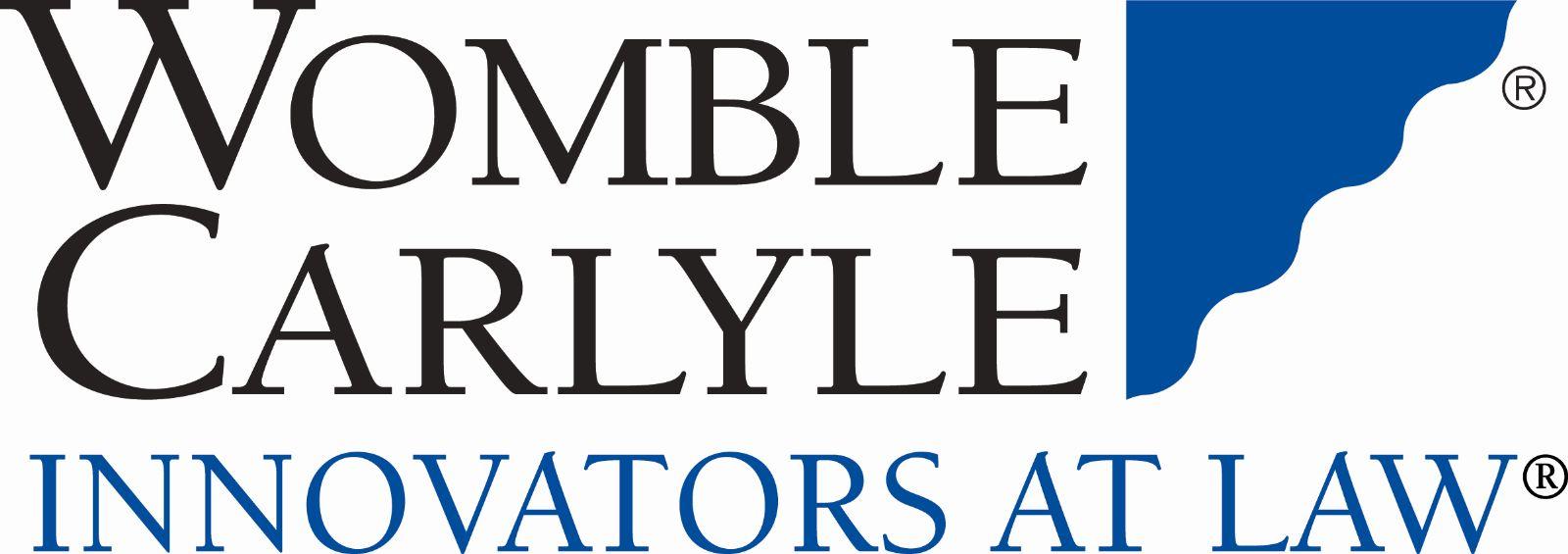 Womble_InnovatorsLaw_Logo