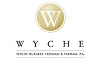partner_wyche