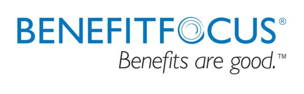 Benefitfocus_Benefits_are_good
