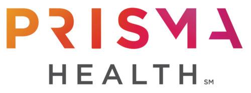 20180925-125145-Prisma logo